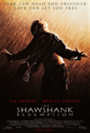 The Shawshank Redemption.png