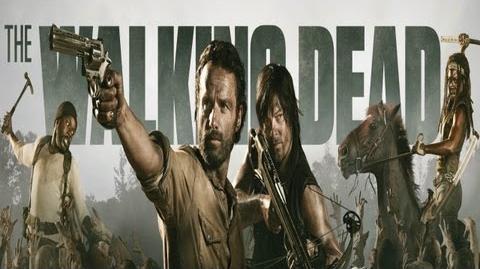 The_Walking_Dead_Season_4_Comic_Con_Trailer!_HD