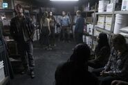 3x13-This-Is-Your-Land-Promotional-Photo-fear-the-walking-dead-40728397-500-334