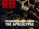 Fear The Walking Dead: Radio Waves