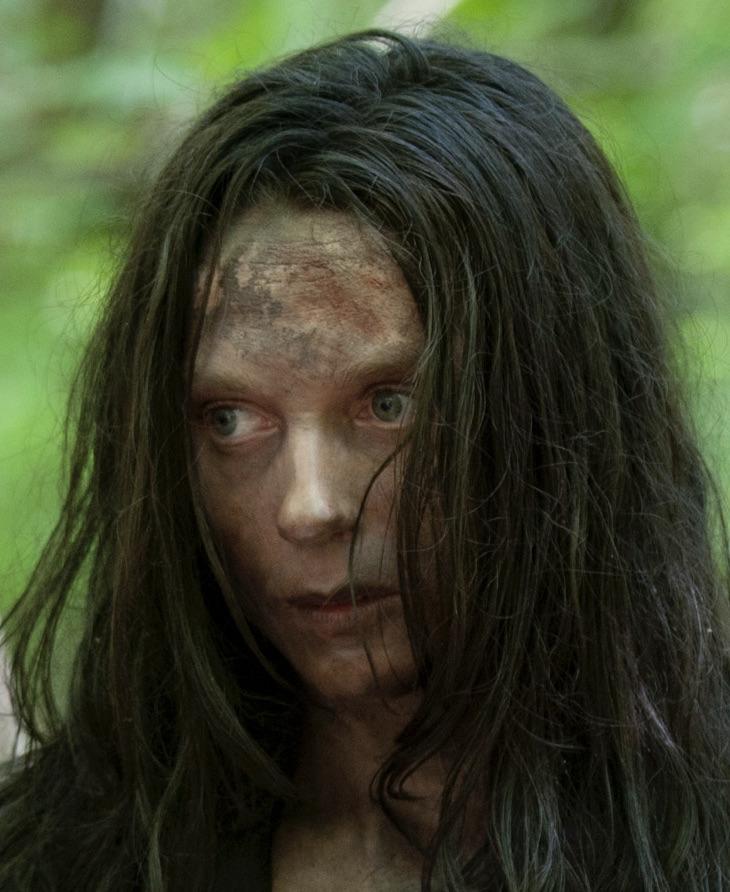 Clara (TV Series)
