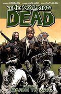 The-walking-dead-vol-19-1-638-0
