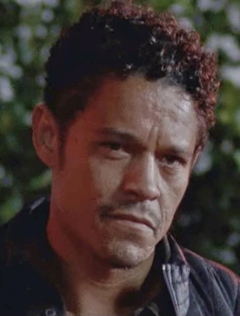 Gabe (TV Series)