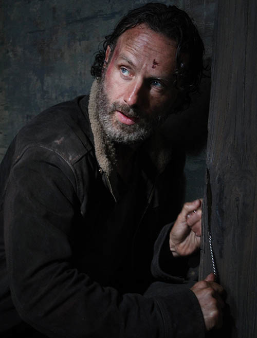 AMC NS Rick.pngSee full size image  Added by TheSamBuckley Posted in Rick Grimes (TV Series)/GalleryNo Sanctuary (TV Series)/Gallery