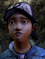 AmTR Trailer Clem Worried