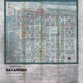 Savannahmap
