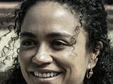 Connie (Serial TV)