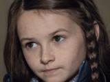 Джудит Граймс (телесериал)