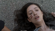The-Walking-Dead-Heart-Still-Beating-7-8-rosita-face-cut