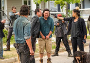 The-walking-dead-episode-708-rick-lincoln-4-935
