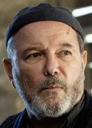 Даниэль Салазар Season Six