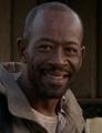 516 Morgan Smile
