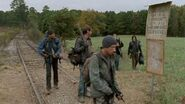 640px-Twd0415-1980
