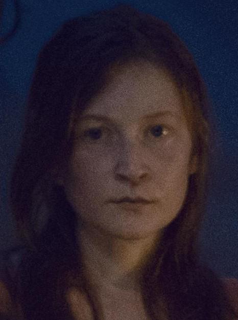 Amanda (TV Series)