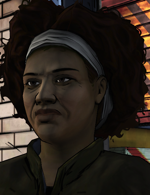 Тавия (видеоигра)
