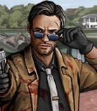 Ryker (Road to Survival)