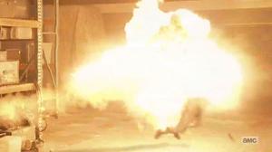 TTR Leo blown up.png