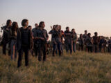 The Militia (TV Series)