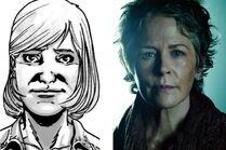 Carol-walkingdead