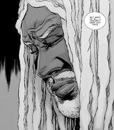 Issue 118 - Ezekiel 4