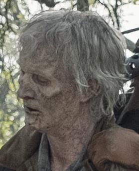 Ben (Season 5)