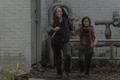 10x02 Alpha and Lydia run