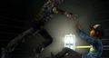 Clem vs Walker 203