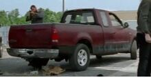 Ep. 7.02 1997-2003 Ford F-150 SuperCab