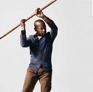 Season-4-Portrait-Weapon-Series-Morgan-Jones-fear-the-walking-dead