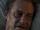 David Chambler (TV Series)