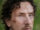 Nicholas (TV Series)