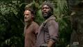 5x09 Rick Tyreese