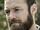 Aaron (TV Series)