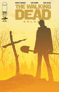 TWD Deluxe6CoverB