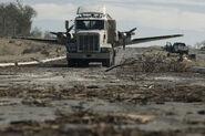 5x04 TruckTurnedPlane