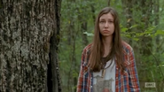 Enid in the woods 610