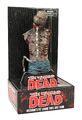 Michonne's Pet Zombie Vinyl Bust Bank