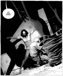 Michonne Governor sex 29x10.png