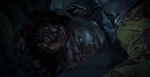 Dead body of David.png