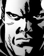 Here's Negan Chapter 13 - Negan 6