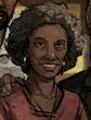 Mrs. Everett (Video Game)