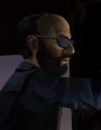 Save-Lots Bandit 3 (Video Game)