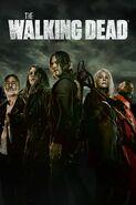 Season 11 Poster