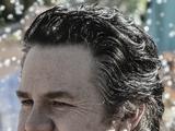 Eugene Porter (TV Series)