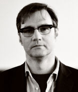 David Morrissey (Cropped)