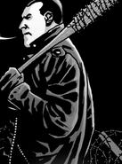 Here's Negan Chapter 15 - Negan 5