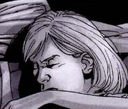 Carol defaf