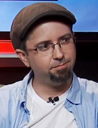 Dennis Lenart