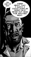 Iss38.Tyreese2