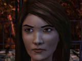 Карли (видеоигра)